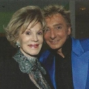 Barry Manilow with Phyliss McGuire
