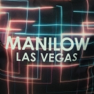 Barry Manilow - Merchandise - Manilow: Las Vegas